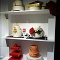 2014-0806-Black As Chocolate DIY烘焙課程-環境篇 (6).jpg