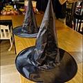 2014-0806-Black As Chocolate DIY烘焙課程-環境篇 (8).jpg