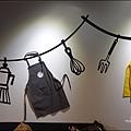 2014-0806-Black As Chocolate DIY烘焙課程-環境篇 (7).jpg