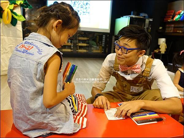 2014-0806-Black As Chocolate DIY烘焙課程-晤出團 (1).jpg