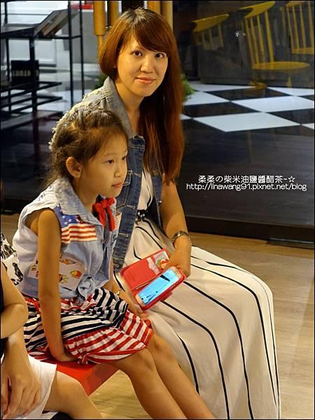 2014-0806-Black As Chocolate DIY烘焙課程-晤出團 (4).jpg