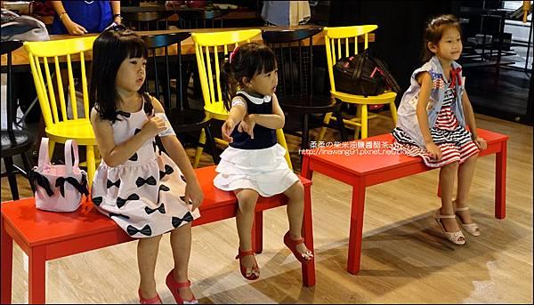 2014-0806-Black As Chocolate DIY烘焙課程-晤出團 (7).jpg
