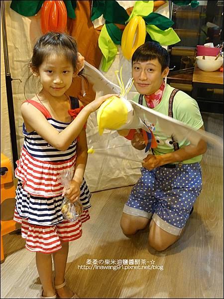 2014-0806-Black As Chocolate DIY烘焙課程-晤出團 (15).jpg