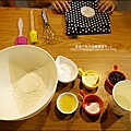 2014-0806-Black As Chocolate DIY烘焙課程.jpg