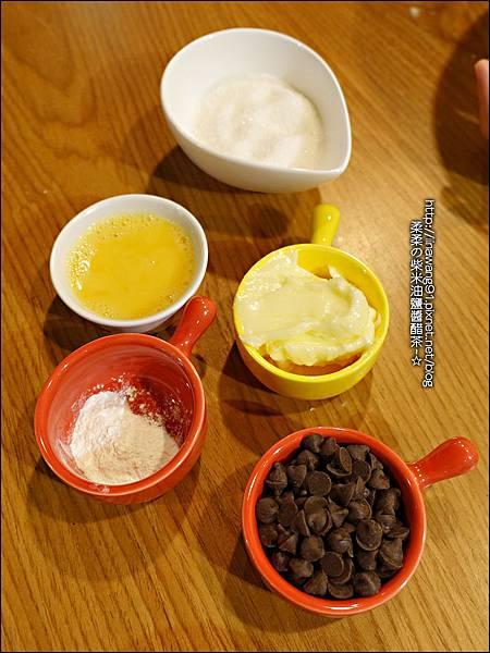2014-0806-Black As Chocolate DIY烘焙課程 (7).jpg