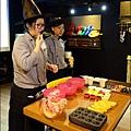 2014-0806-Black As Chocolate DIY烘焙課程 (6).jpg