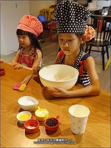2014-0806-Black As Chocolate DIY烘焙課程 (8).jpg