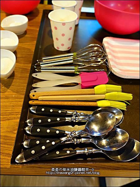 2014-0806-Black As Chocolate DIY烘焙課程 (10).jpg