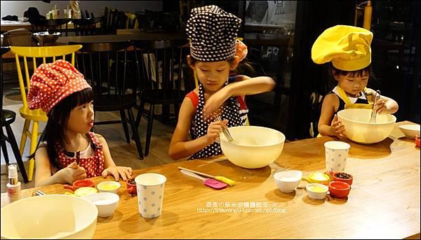 2014-0806-Black As Chocolate DIY烘焙課程 (11).jpg