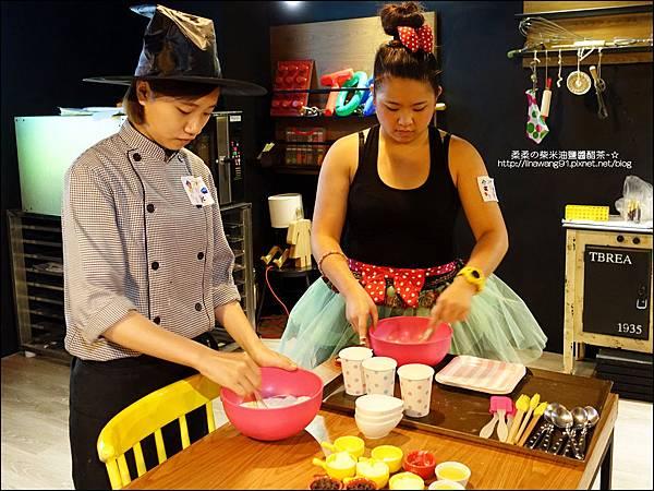 2014-0806-Black As Chocolate DIY烘焙課程 (13).jpg
