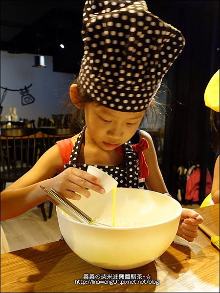 2014-0806-Black As Chocolate DIY烘焙課程 (14).jpg