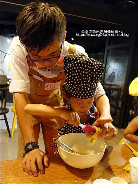 2014-0806-Black As Chocolate DIY烘焙課程 (16).jpg