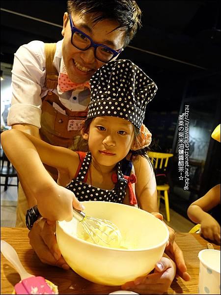 2014-0806-Black As Chocolate DIY烘焙課程 (17).jpg