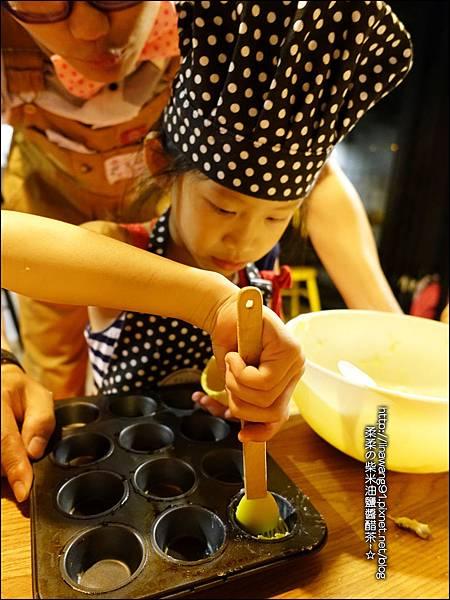 2014-0806-Black As Chocolate DIY烘焙課程 (21).jpg