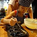2014-0806-Black As Chocolate DIY烘焙課程 (24).jpg