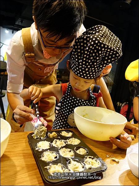 2014-0806-Black As Chocolate DIY烘焙課程 (26).jpg