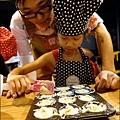 2014-0806-Black As Chocolate DIY烘焙課程 (28).jpg