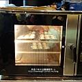 2014-0806-Black As Chocolate DIY烘焙課程 (31).jpg