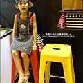 2014-0806-Black As Chocolate DIY烘焙課程 (32).jpg