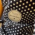 2014-0806-Black As Chocolate DIY烘焙課程 (33).jpg