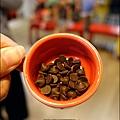 2014-0806-Black As Chocolate DIY烘焙課程 (38).jpg