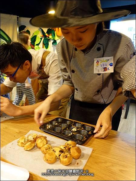 2014-0806-Black As Chocolate DIY烘焙課程 (42).jpg