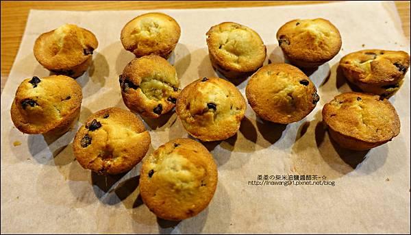 2014-0806-Black As Chocolate DIY烘焙課程 (43).jpg