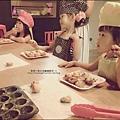 2014-0806-Black As Chocolate DIY烘焙課程 (51).jpg