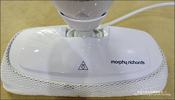 2014-0809-英國Morphy Richards-9合1複合式蒸氣拖把 (5).jpg