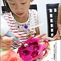 2014-0801-夏日甜點-水果球汽水.jpg