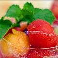 2014-0801-夏日甜點-水果球汽水 (6).jpg