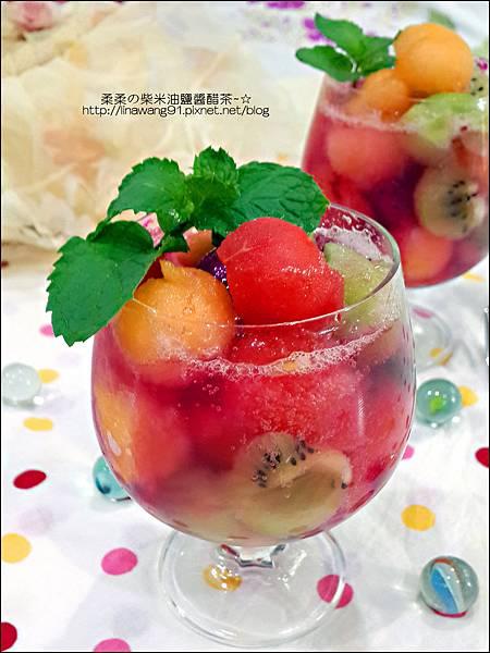 2014-0801-夏日甜點-水果球汽水 (11).jpg