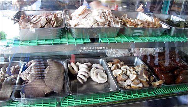 2014-0705-南投-胡國雄古早麵 (1).jpg