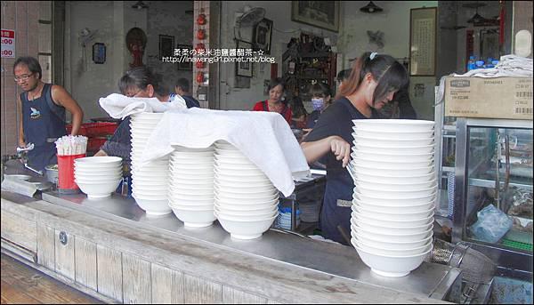 2014-0705-南投-胡國雄古早麵 (2).jpg