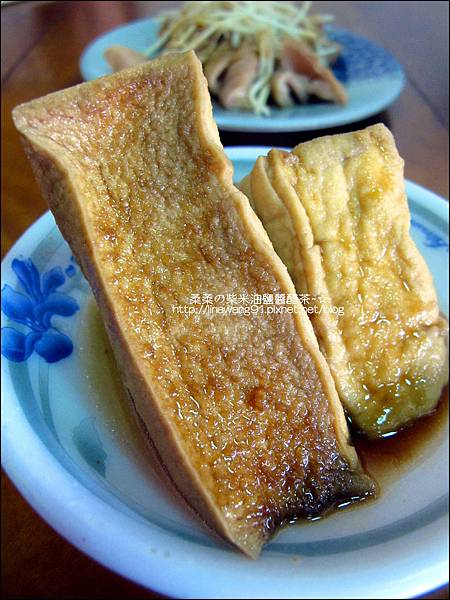 2014-0705-南投-胡國雄古早麵 (5).jpg