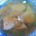 2014-0705-南投-胡國雄古早麵 (6).jpg