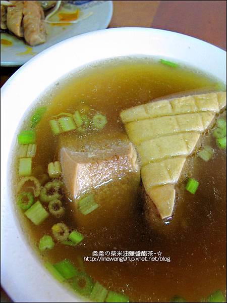 2014-0705-南投-胡國雄古早麵 (7).jpg