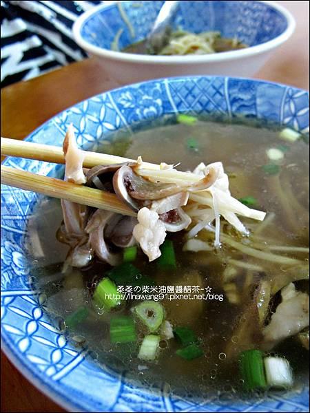 2014-0705-南投-胡國雄古早麵 (10).jpg