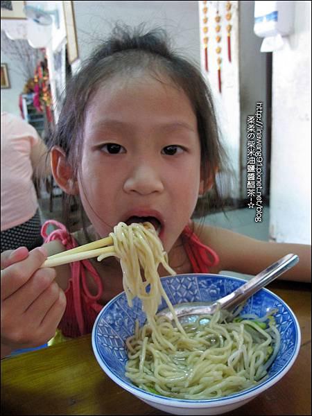 2014-0705-南投-胡國雄古早麵 (11).jpg