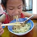 2014-0705-南投-胡國雄古早麵 (12).jpg