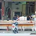 2014-0705-南投-胡國雄古早麵 (14).jpg
