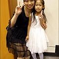 2014-0713 -何嘉仁幼兒園畢業典禮 (2).jpg