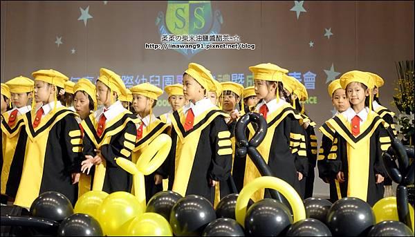 2014-0713 -何嘉仁幼兒園畢業典禮 (6).jpg