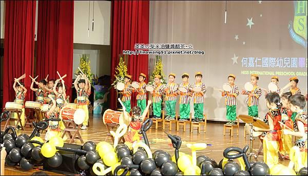 2014-0713 -何嘉仁幼兒園畢業典禮 (8).jpg