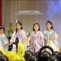 2014-0713 -何嘉仁幼兒園畢業典禮 (10).jpg