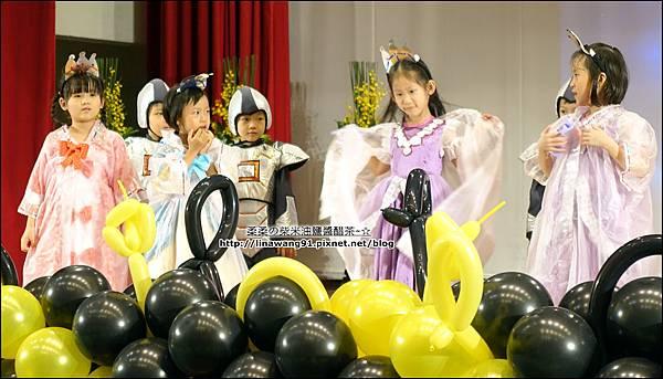 2014-0713 -何嘉仁幼兒園畢業典禮 (12).jpg