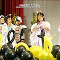2014-0713 -何嘉仁幼兒園畢業典禮 (11).jpg