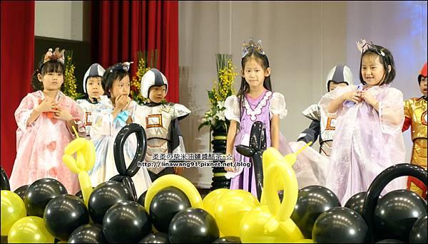 2014-0713 -何嘉仁幼兒園畢業典禮 (13).jpg