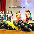 2014-0713 -何嘉仁幼兒園畢業典禮 (14).jpg
