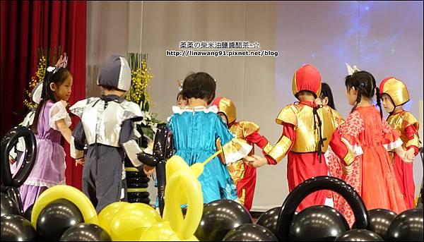 2014-0713 -何嘉仁幼兒園畢業典禮 (16).jpg